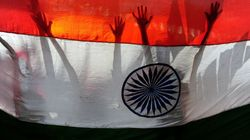 Whatever Happened To The Sovereignty Of India's