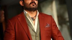 Arvind Swamy Of 'Roja' Embraces The Diabolical Black And The Audience Is Loving