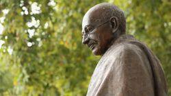 Why Mahatma Gandhi Matters