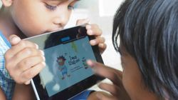 An Online Project Plans To Publish Thousands Of Children's Stories In Over 65 Languages Completely Free Of