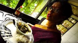 On Mohaloya, An Ode To Shukto, The Iconic Vegetarian Bengali