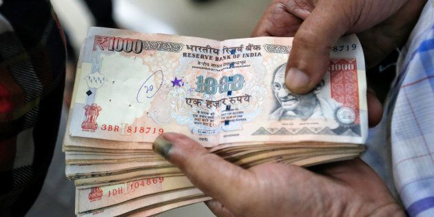 Demonetisation Drive: Five Simple Reasons Why We Cannot Trust