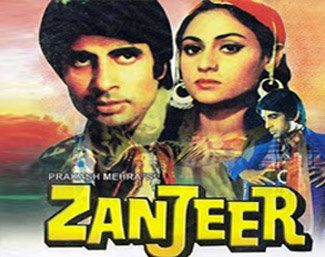 20 Films Turned Down By Bollywood Stars Which (Of Course) Went On To Become Huge