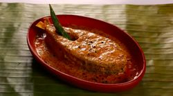 10 Durga Puja Restaurant Specials That You Just Can't Miss In