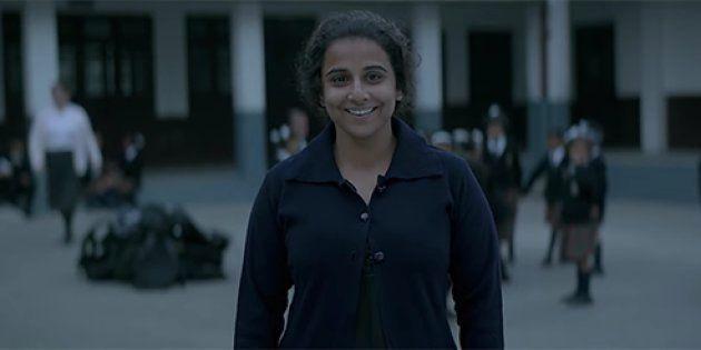 'Kahaani 2' Falls Victim To Bad Writing And High
