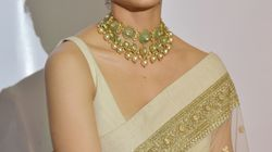 Kangana Ranaut Talks About Why She Doesn't Like Anything About