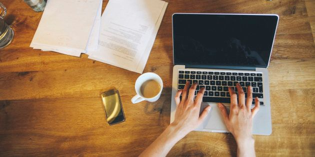 4 Mistakes That Could Send Your Freelance Career Down The