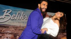 With 'Befikre', I Want To See If I'm Still Relevant To The Youth Today, Says Aditya