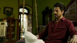 'Raees' Trailer: SRK Steals The Show As Larger-Than-Life Gangster With A Heart Of