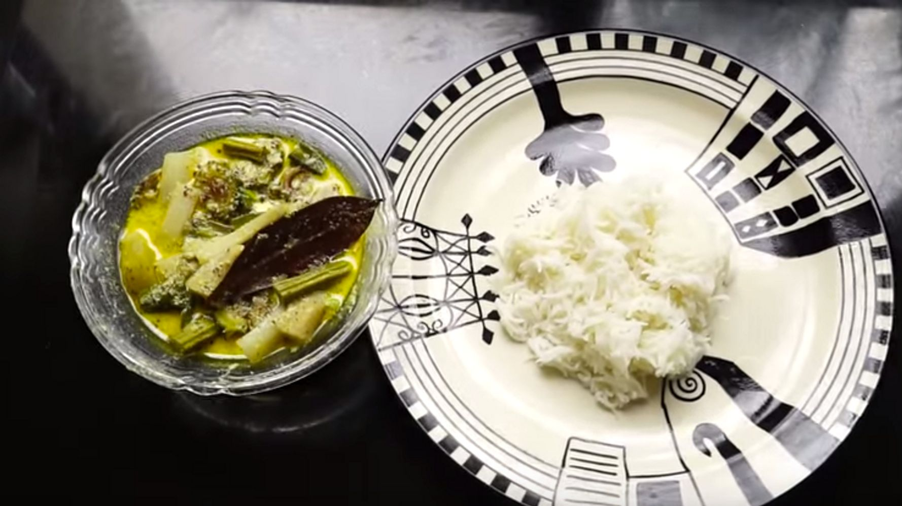 20 Bengali Vegetarian Dishes That Can Give Meat Fish A Run For Their Money Huffpost India Life