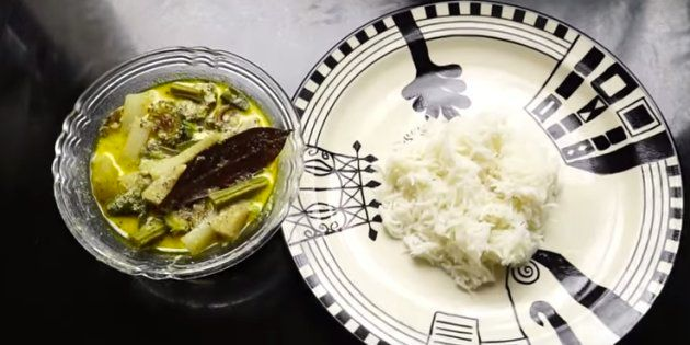 20 Bengali Vegetarian Dishes That Can Give Meat, Fish A Run For Their