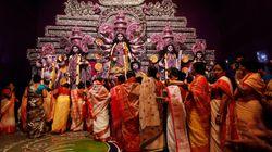 6 Quintessentially Delhi Ways To Celebrate The Festive