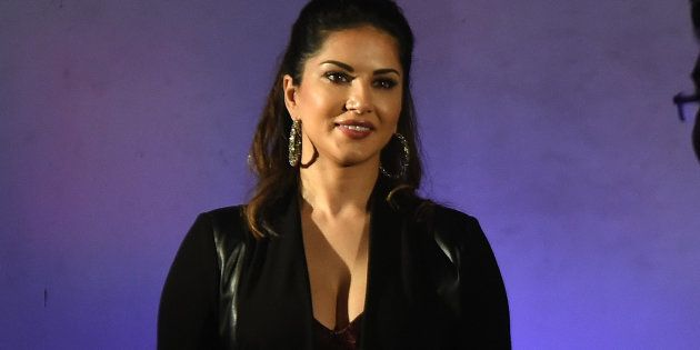 I Have Seen More Sexism In Bollywood Than In The Porn Industry, Says Sunny