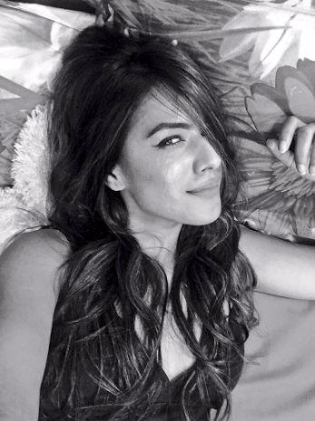 Meet Nia Sharma, The Actress Who Is Considered Sexier Than Katrina Kaif, Alia