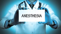 World Anaesthesia Day: The Magical Tale Behind Your Freedom From