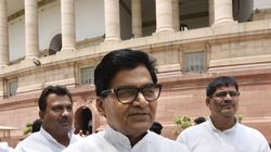 Ram Gopal Yadav's Reinstatement In the Samajwadi Party Is A Win For