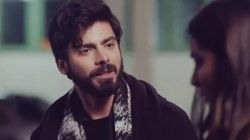 These Deleted Scenes From 'Ae Dil Hai Mushkil' Prove There Was More Of Fawad In It Than We