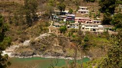 The British Raj, Caste System And The Beauty Of Kumaon Come Alive In This Ambitious