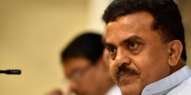 Demonetisation: PM Modi Should Be Booked For Murder, Says Sanjay
