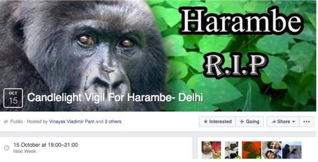 20 Indian Memes That Nearly Broke The Internet In