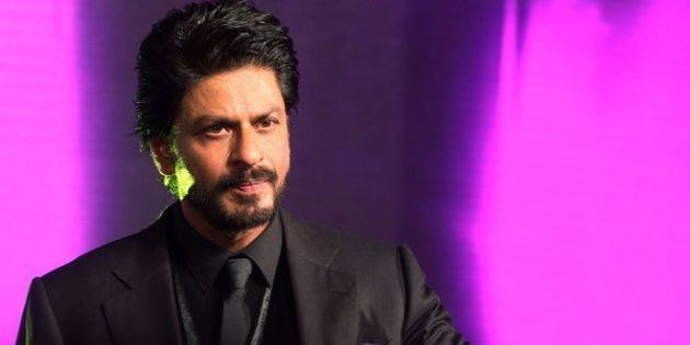 Shah Rukh Khan Gets Brutally Real About Indian Award Shows, Talks About Their Declining