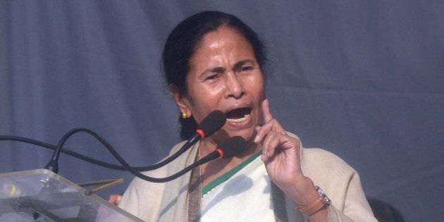 PM Modi Has Created More Havoc Than Hitler, Says Mamata