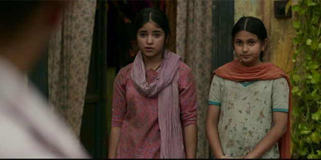 'Dangal': A Must-Watch For Any Aamir Khan Fan, Sports Buff Or Indian