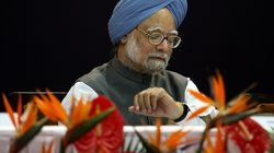 Why The Congress Fielded Manmohan Singh To Take Down