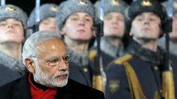 Can We Really Call Leaders Like Trump And Modi