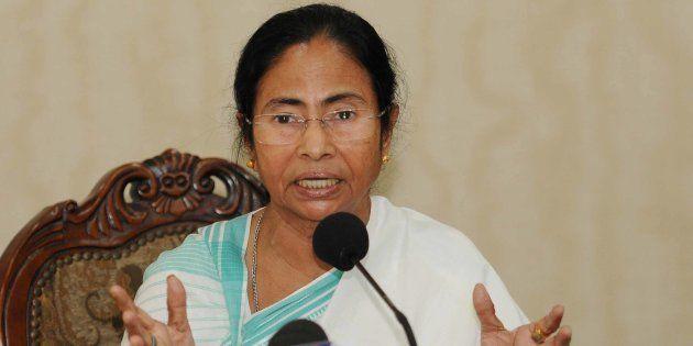 Mamata Banerjee Says PM's 'Mann Ki Baat' Is More Like 'Modi Ki Baat' And A 'Misuse' Of Govt