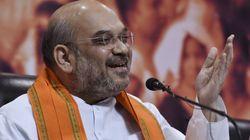 Demonetisation Has Given Rahul Gandhi, Mamata Banerjee Sleepless Nights, Says Amit