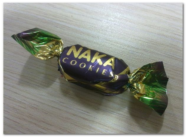 15 Indian Candies That Have Disappeared From Our Nukkad Shops Over The