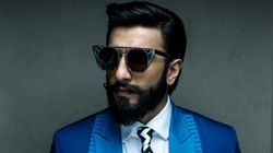 7 Reasons Why We Love Ranveer