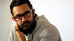 Some Of It Is Fiction, Admits Aamir Khan, After Angry Complaint Of Real Life Coach Of Phogat
