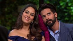 Here's Why Shahid Believes Arranged Marriages Work Better 'In The Long Run' Than Love