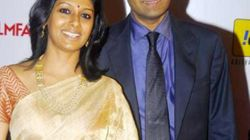 Nandita Das Separates From Husband Subodh Maskara After 7 years Of