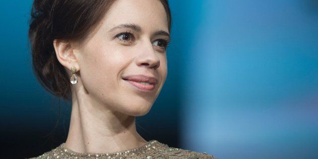 Feminism Often Becomes More About Male Bashing Than Equal Rights, Says Kalki
