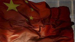 Are Chinese Leaders Honouring Their 'Social Contract' With The
