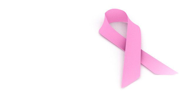 Breast Cancer Is On The Rise Among Indian Women, But Early Detection Can Be A