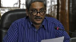 Defence Minister Manohar Parrikar Dismisses Concerns Of Opposition Over Army Presence In Bengal As 'Political
