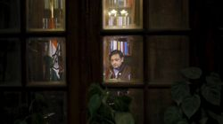 'An Era Of Darkness': Shashi Tharoor's Book On The Raj Invokes The Dark Forces Of
