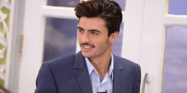 Arshad Khan, The Chaiwala Who Went Viral, Gets A Stunning Makeover On A Pakistani TV