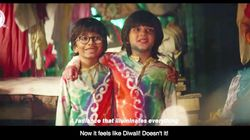 15 Delightful Indian Commercials That Perfectly Capture The Spirit Of