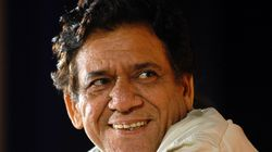 Om Puri: An Acting Giant Of Parallel And New Wave