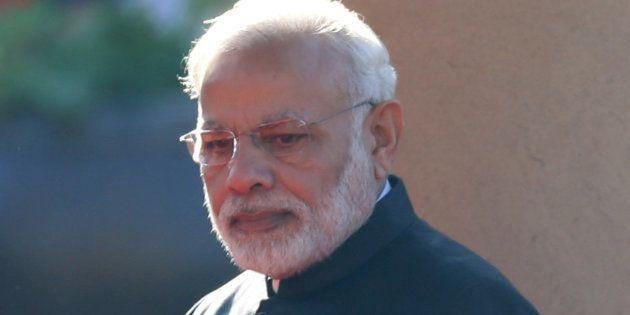 Jayalalithaa's Death: PM Modi To Visit Chennai To Pay Last