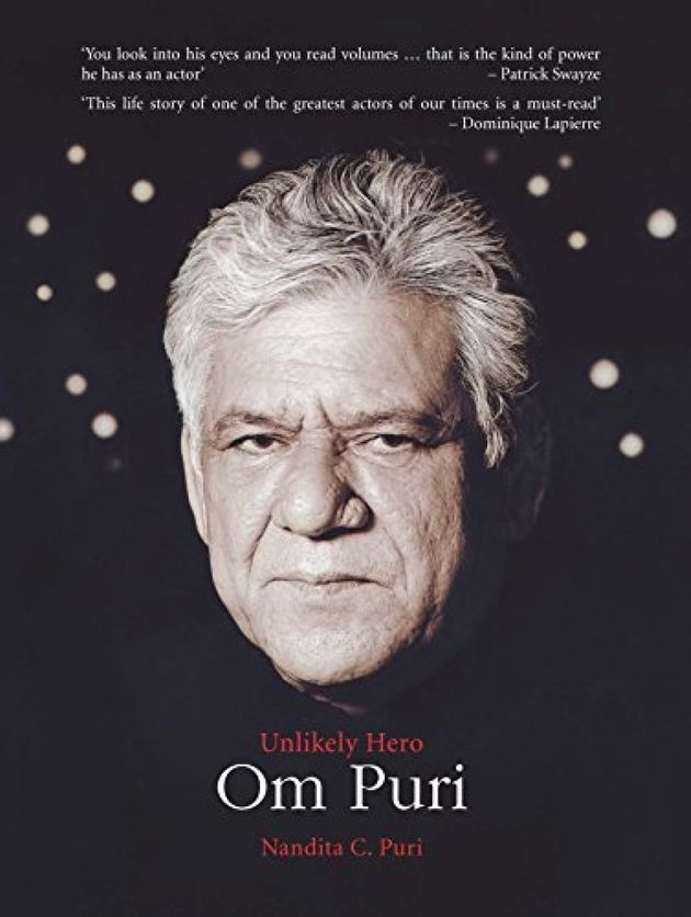Two Broken Marriages, A Domestic Abuse Case, A Son Caught In Between... Om Puri Had A Turbulent Personal