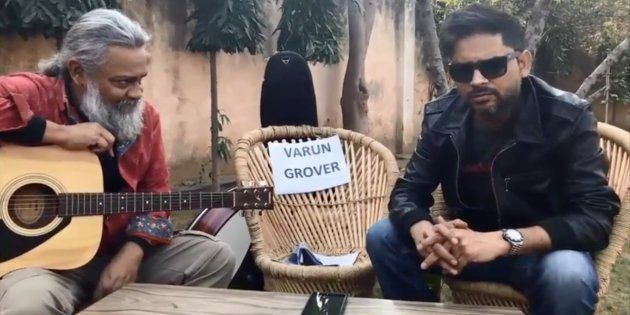 This Satirical Song By 'Aisi Taisi Democracy' On Demonetisation Will Leave You In