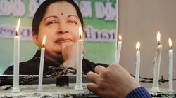 The Jayalalithaa Of My Childhood Was Complicated, And Thus She Would