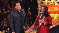 Will Torture And Beat Salman If He Does Not Call Me Back On Bigg Boss, Says Om