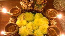 How I Want My Diwali To Be When I Turn